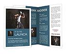0000020859 Brochure Templates