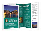 0000020862 Brochure Templates