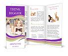 0000020863 Brochure Templates