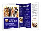 0000020877 Brochure Templates