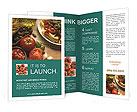 0000020880 Brochure Templates