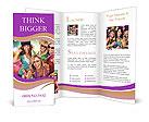 0000020886 Brochure Templates