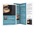 0000020888 Brochure Templates
