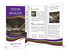 0000020913 Brochure Templates