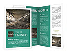 0000020915 Brochure Templates