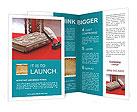 0000020922 Brochure Templates