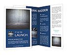0000020923 Brochure Templates