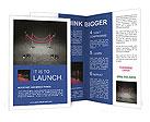 0000020925 Brochure Templates