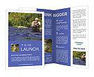 0000020933 Brochure Templates