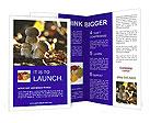 0000020934 Brochure Templates