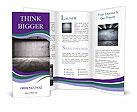0000020936 Brochure Templates