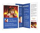 0000020947 Brochure Templates