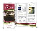 0000020950 Brochure Templates