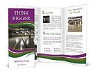 0000020954 Brochure Templates