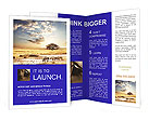 0000020956 Brochure Templates