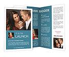 0000020961 Brochure Templates
