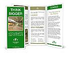 0000020962 Brochure Templates