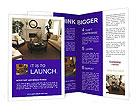 0000020969 Brochure Templates