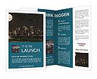 0000020976 Brochure Templates