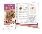 0000020977 Brochure Templates