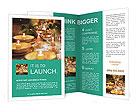 0000020978 Brochure Templates