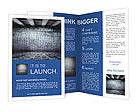 0000020980 Brochure Templates
