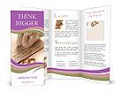 0000020986 Brochure Templates