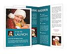 0000020988 Brochure Templates