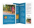 0000020995 Brochure Templates