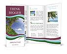 0000020996 Brochure Templates