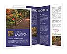0000021005 Brochure Templates