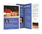 0000021013 Brochure Templates