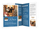 0000021039 Brochure Templates