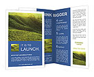 0000021044 Brochure Templates