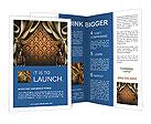 0000021050 Brochure Templates