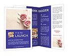 0000021059 Brochure Templates