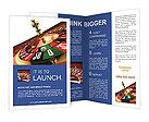 0000021065 Brochure Templates