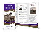 0000021073 Brochure Templates