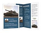 0000021074 Brochure Templates