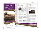 0000021076 Brochure Templates