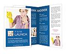 0000021082 Brochure Templates
