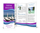 0000021084 Brochure Templates