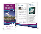 0000021085 Brochure Templates