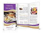 0000021092 Brochure Templates