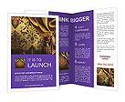 0000021093 Brochure Templates