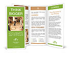 0000021101 Brochure Templates