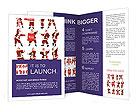 0000021104 Brochure Templates