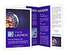 0000021106 Brochure Templates