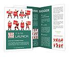 0000021109 Brochure Templates