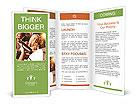 0000021117 Brochure Templates